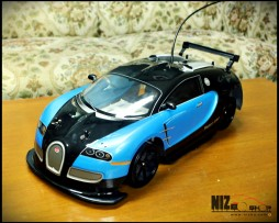 rc_drift_bacati_9