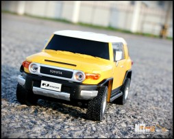 rc_fj_cruiser_3