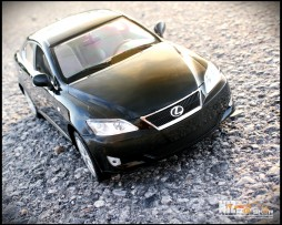 rc_lexus_is350_5