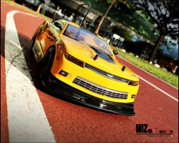 rc_drift_camero_6