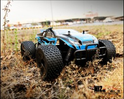 rc_bigfoot_5