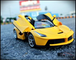 rc_laferrari_5