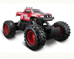 rock_crawler_5