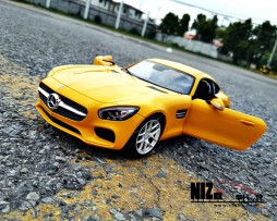 rc_benz_amg_gt_1 (14)