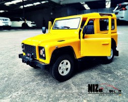 rc_landrover_defender_5