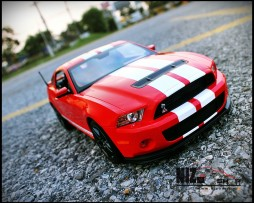 rc_ford_shelby_5