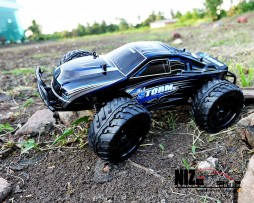 990_4wd_rc_6