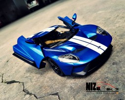 rc_ford_gt_9